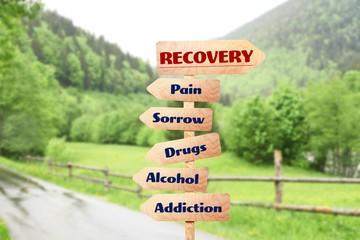 Crack Cocaine Rehab